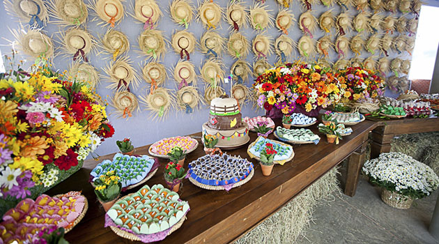 festa-junina-decoracao