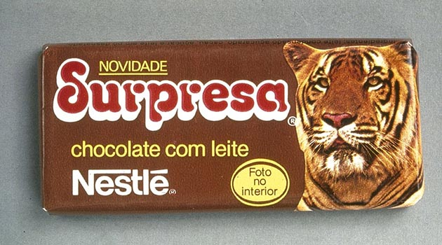 chocolate-surpresa-nestle