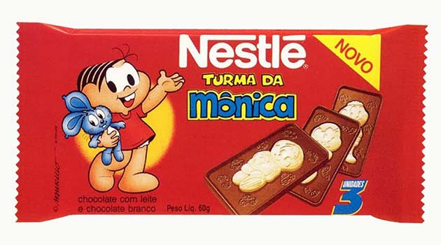 chocolate-turma-da-monica