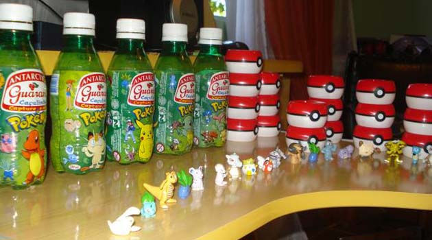 guarana-pokemon